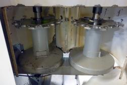 DMU 50 V