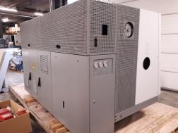CTX 410 V3