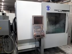 DMC 1035 V
