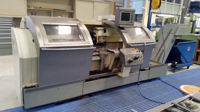 NEF 520 x 1500